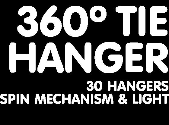 360 Hanger ™